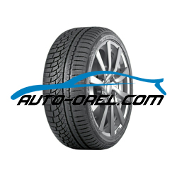 Шина NOKIAN TYRES WR A4 255 35 R18 94V XL, T429834