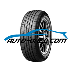 Шина Nexen Nblue HD Plus 215 65 R16 98H, NXK13885