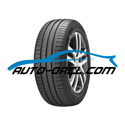 Шина HANKOOK Kinergy Eco K425 205 60 R16 92V, 1012190