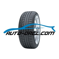 Шина NOKIAN TYRES WR A3 245 45 R17 99V, T428154