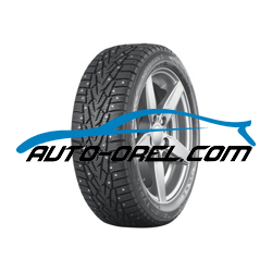 Шина NOKIAN TYRES Nordman 7 SUV 225 60 R18 104T XL, TS32319