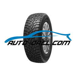 Шина DUNLOP SP WINTER ICE 02 185 70 R14 92T XL, 315463