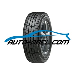 Шина DUNLOP Winter Maxx WM01 185 65 R15 88T, 307833