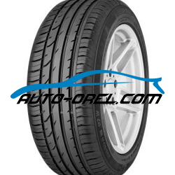 Шина Continental ContiPremiumContact 2 205 55 R16 91H, 350700