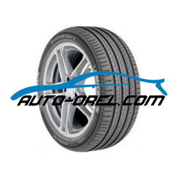 Шина Michelin Latitude Sport 3 SUV 275 40 R20 106Y XL Run-Flat, 488915
