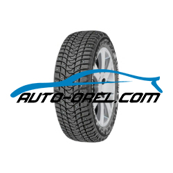 Шина Michelin X-Ice North 3 205 65 R16 99T XL, 185594