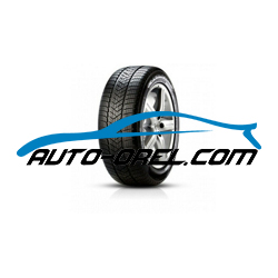 Шина Pirelli Scorpion Winter 275 40 R21 107V XL, 2679700