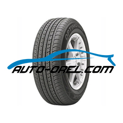 Шина HANKOOK Optimo ME02 K424 235 60 R16 100H, 1012056