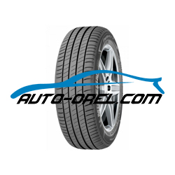 Шина Michelin Primacy 3 225 60 R16 102V XL, 465510