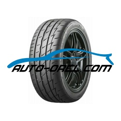 Шина Bridgestone Potenza Adrenalin RE003 255 40 R18 99W XL, 12728