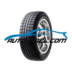 Шина MAXXIS SP3 155 70 R13 75T, TP10050500
