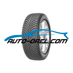 Шина GOODYEAR Vector 4Seasons Gen-2 195 65 R15 91H, 528934