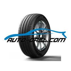 Шина Michelin Primacy 4 205 55 R17 95V XL, 7072