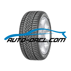 Шина GOODYEAR UltraGrip Performance SUV 215 70 R16 100T, 532382