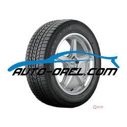 Шина GOODYEAR Eagle F1 Asymmetric SUV AT SUV 255 55 R20 110W XL, 527428
