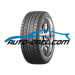 Шина Roadstone Winguard Ice 205 60 R16 92Q, R11799