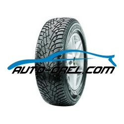 Шина MAXXIS NP5 205 55 R16 94T, TP00007400