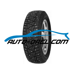Шина GOODYEAR Ultra Grip 600 185 65 R15 88T, 546102