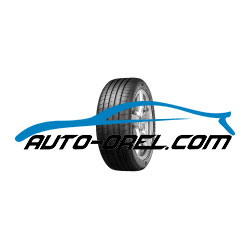 Шина GOODYEAR Eagle F1 Asymmetric 5 225 50 R17 98Y XL, 549703