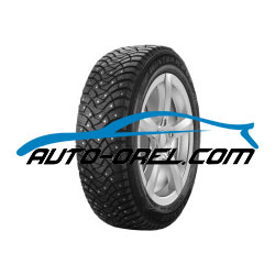 Шина DUNLOP SP WINTER ICE 03 185 65 R15 92T, 334549