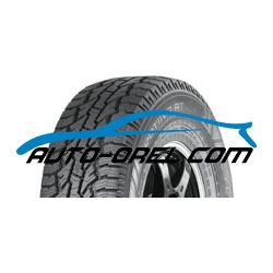 Шина NOKIAN TYRES ROTIIVA AT PLUS 245 75 R16 120S, T429389
